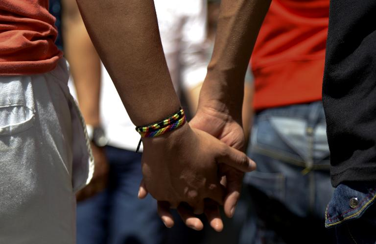 wpid-egyptian-law-does-not-expressly-ban-homosexuality-but-gay-men-have-previously-been-arrested-and-charged-with-debauchery-instead.jpg