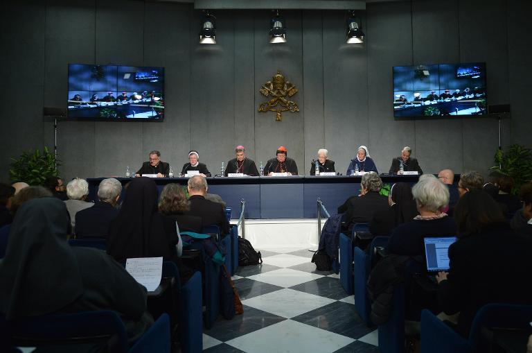 wpid-the-presentation-of-the-report-on-the-lives-of-american-nuns-on-december-16-2014-at-the-vatican.jpg