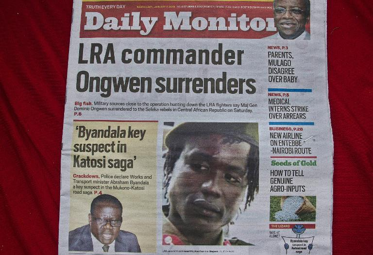 wpid-a-ugandan-daily-dated-january-7-2015-carries-a-picture-of-former-lra-second-in-command-dominic-ongwen-now-in-the-custody-of-us-special-forces-based-in-central-africa-republic.jpg