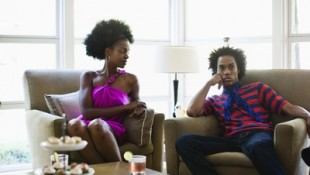 frustrated-african-american-couple-400x295