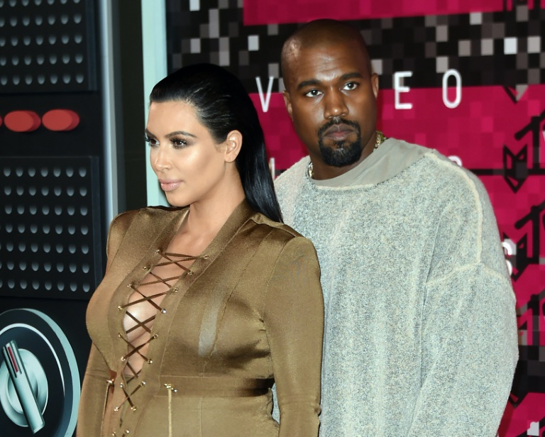 wpid-kim-kardashian-l-and-kanye-west-pictured-august-30-2015-in-los-angeles-california.jpg