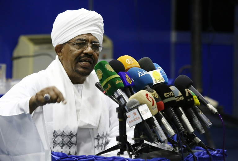 wpid-the-international-criminal-court-indicted-sudanese-president-omar-al-bashir-over-war-crimes-and-crimes-against-humanity-in-2009-and-on-genoc.jpg