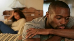 black-man-frustrated-with-woman-1728x800_c