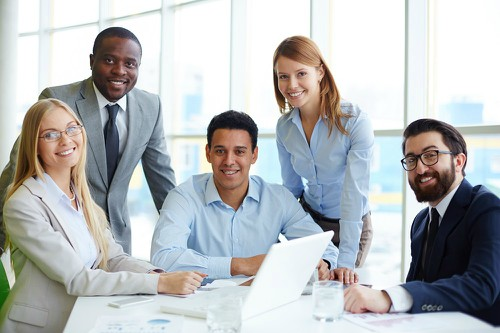 5-Ways-to-Build-Positive-Culture-in-the-Workplace-People-Development-Network