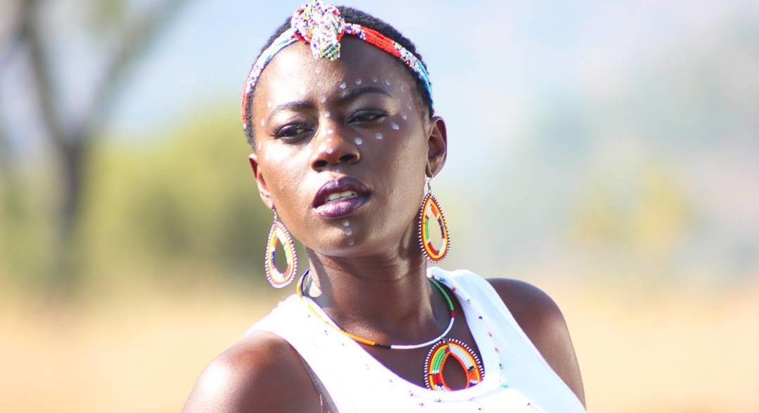 akothee-new