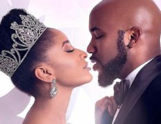 banky-w-engaged