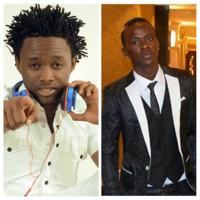 Bahati-Willy-Paul-Collage