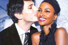mixed-race-couples-2