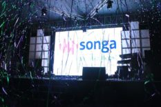 SONGA OFFICIAL LAUNCH(1)