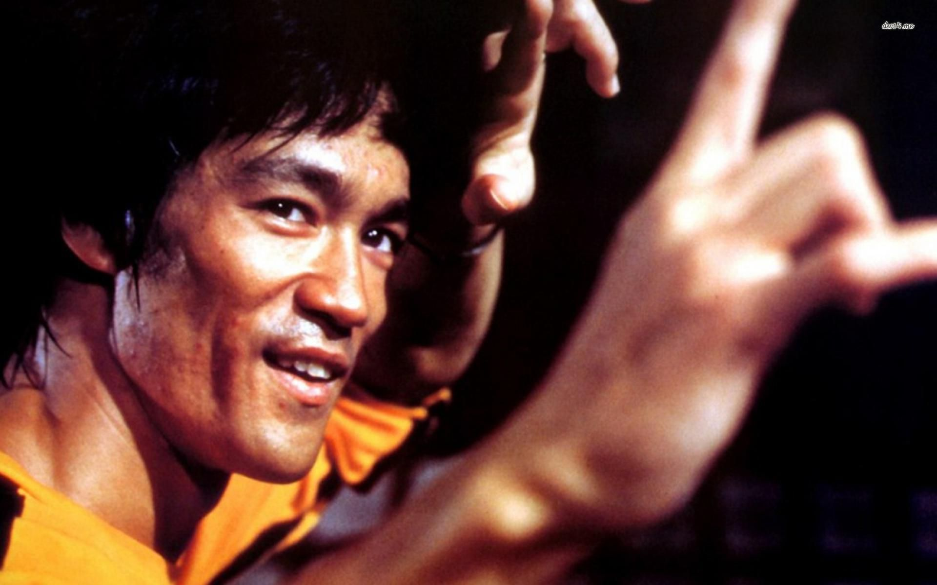 business-tips-from-bruce-lee