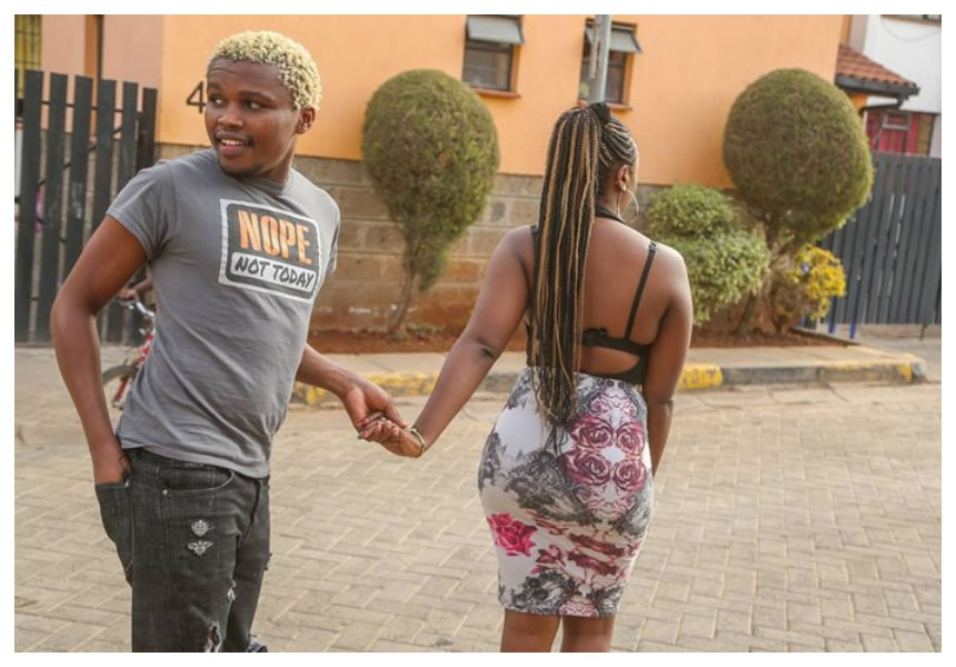 Chipukeezy-and-Vivian in the past