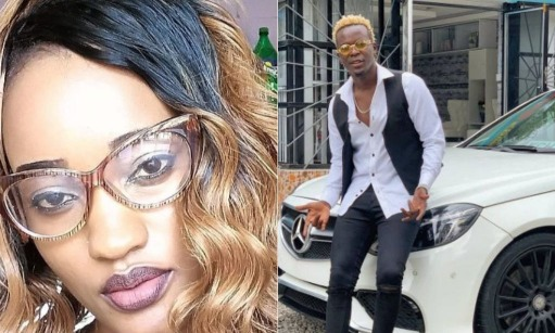 Willy Paul (1) (2)