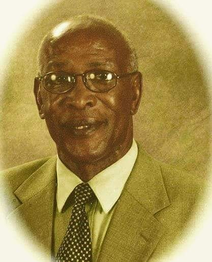 Wahu's late dad