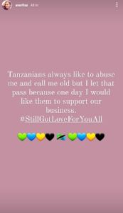 anerlia abused by tanzanians (1)