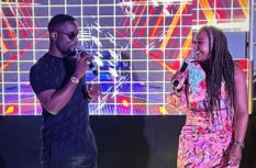 sarkodie and betty (1)