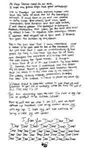 beyonce 40 letter (1)